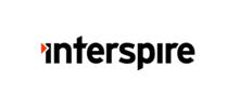 interspire