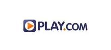 play_com